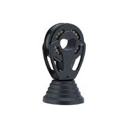 POLEA VERTICAL FIJA 57mm HARKEN