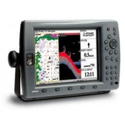 "GPS/PLOTTER 3010C TFT COLOR 10.4"" ANTENA GPS INCLUIDA"