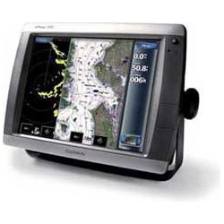 "GPS/PLOTTER 5012 TFT COLOR 12.1"" ANTENA GPS INCLUIDA"