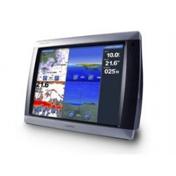 "GPS/PLOTTER 5015 TFT COLOR 15"" NO INCLUYE ANTENA"